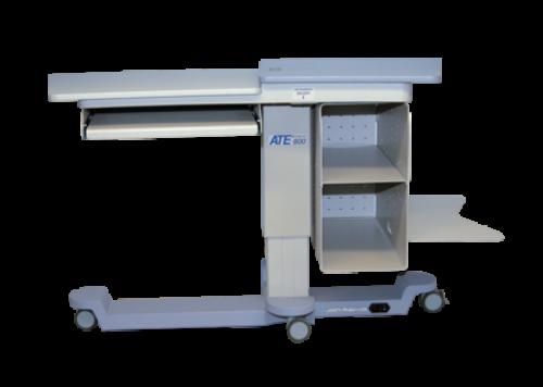 Topcon ATE-800